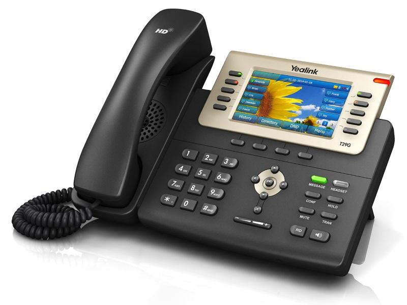 телефон для секретаря